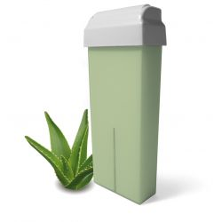 Holiday - Ceara Cartus Liposolubila - Aloe Vera (100ml)
