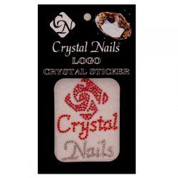 Crystal Nails - Crystal...