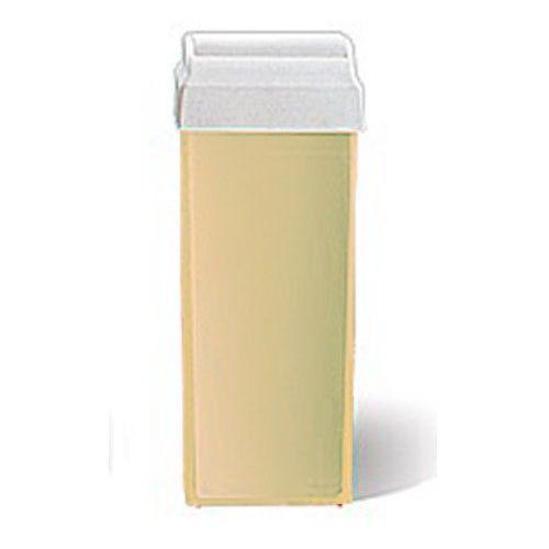 Holiday Ceara Liposolubila Almond Milk - Lapte de Migdale 100ml