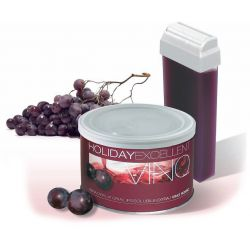 Holiday Ceara Liposolubila Wine - Vin 400ml