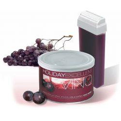 Holiday Ceara Liposolubila Wine - Vin 800ml