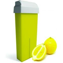 Roial Ceara Liposolubila Lemon - Lamaie 100ml