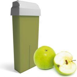 Roial Ceara Liposolubila Apples - Mere 100ml