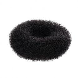 ES- Burete pentru coc, negru 1453/50