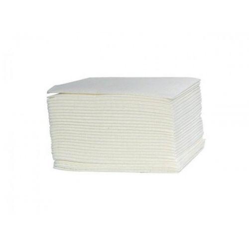 Roial Prosop Cosmetic 30x40cm 50buc