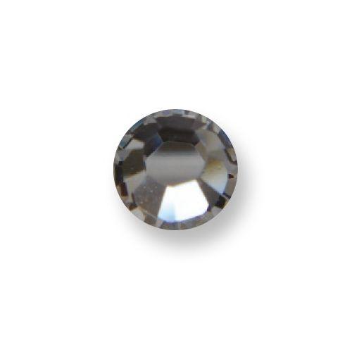 Crystal Nails - Elemente Swarovski SS 8 - 001