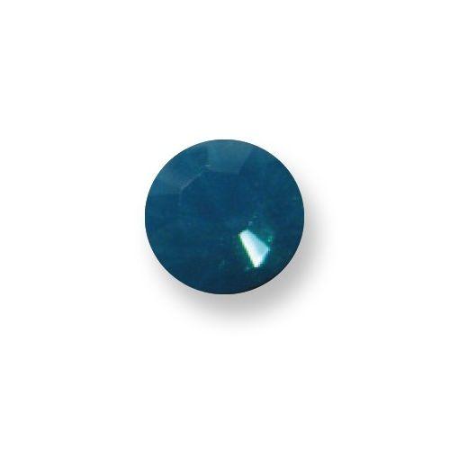 Crystal Nails - Elemente Swarovski SS 5 - 394 Caribbean Blue Opal
