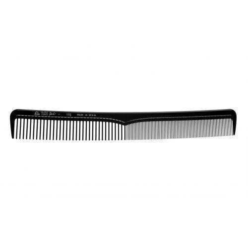 ES - Piaptan 116 (19.5cm)