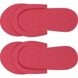 Eurostil - Papuci pedichiura - 3433