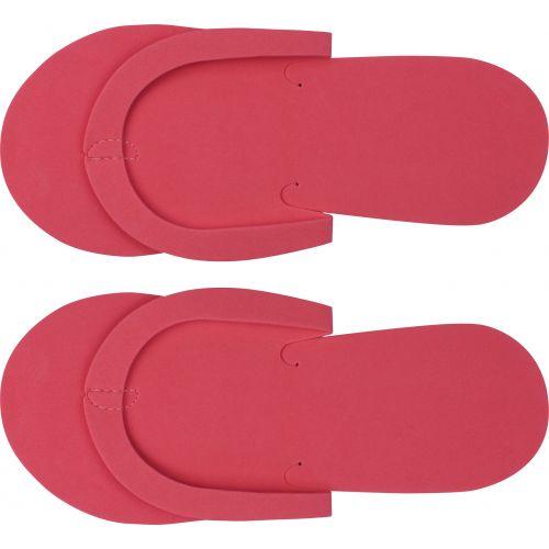 ES - Papuci pedichiura 3433