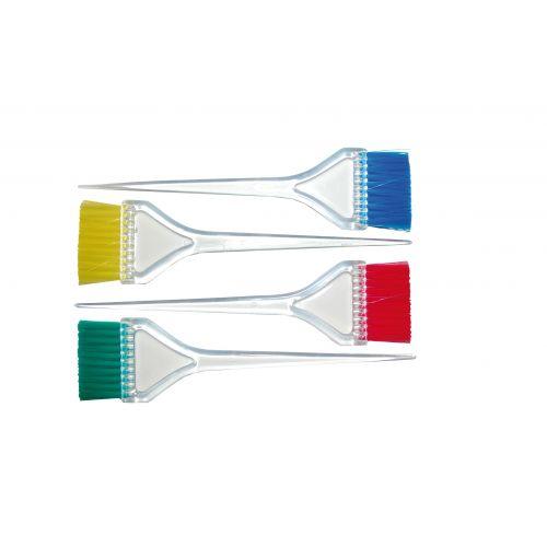 ES - Pensula transparenta 102/56