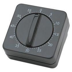 Sibel - Cronometru - Negru