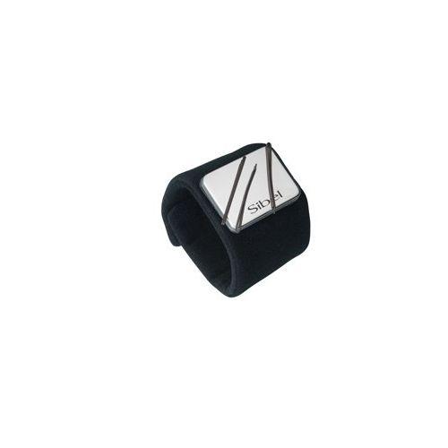 Sibel - Quickystick - Bratara Magnetica pentru Ace si Agrafe