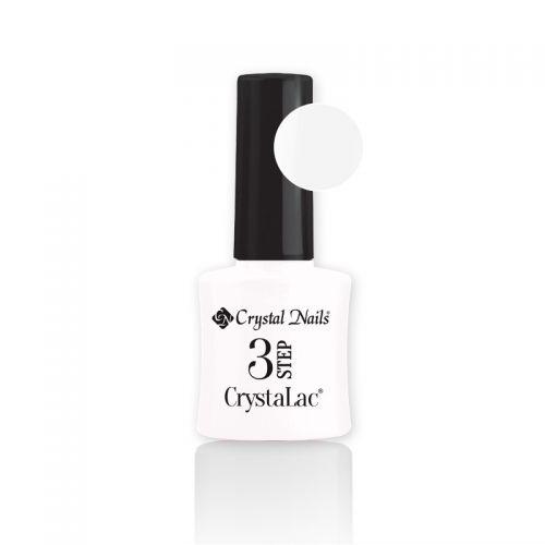 Crystal Nails - 3 Step CrystaLac - 3S27 (4ml)