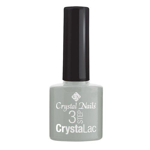 Crystal Nails - 3 Step CrystaLac - 3S3 (8ml)