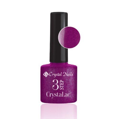 Crystal Nails - 3 Step CrystaLac - 3S29 (8ml)