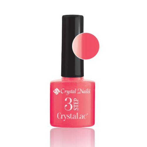 Crystal Nails - 3 Step CrystaLac - 3S28 (8ml)