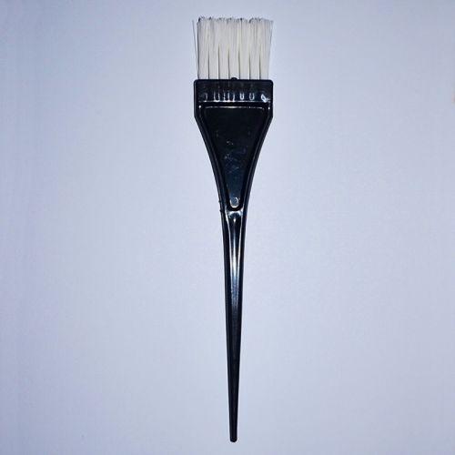 ES - Pensula pentru vopsit - Maner negru (101)