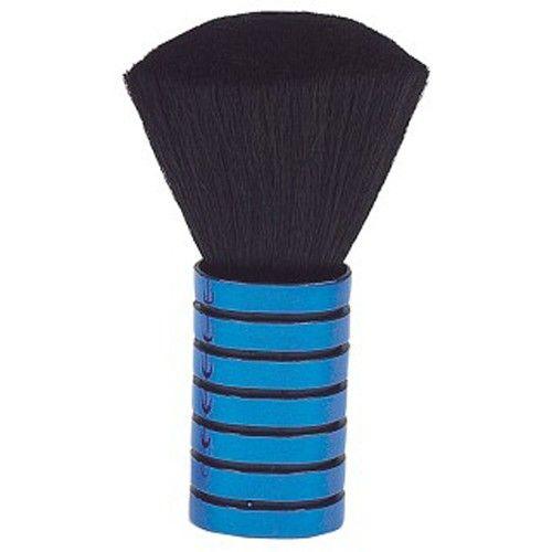 Sibel - Penson mini cu maner albastru