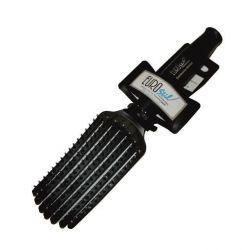 ES - Flexible brush (4405)