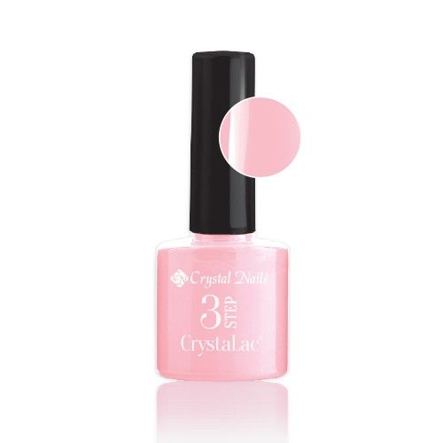 Crystal Nails - 3 Step CrystaLac - 3S17 (8ml)