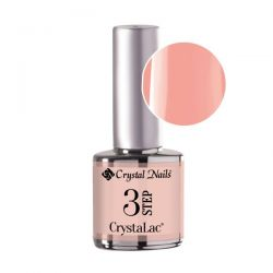 Crystal Nails - 3 Step CrystaLac - 3S35 (4ml)