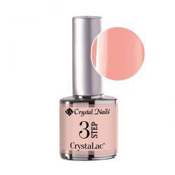 Crystal Nails - 3 Step CrystaLac - 3S35 (4ml)