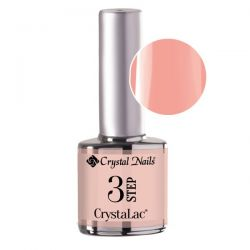 Crystal Nails - 3 Step CrystaLac - 3S35 (8ml)