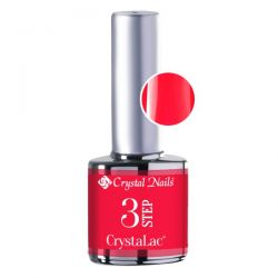 Crystal Nails - CrystaLac - GL1 (8ml)