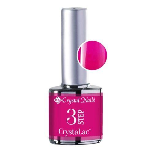 Crystal Nails - CrystaLac - GL85 (8ml)