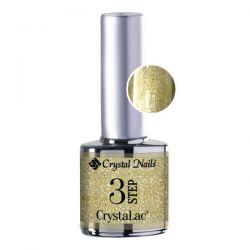 Crystal Nails - CrystaLac - GL304 (8ml)