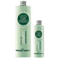 BBCOS - Green Care Essence Greasy Hair Shampoo - Sampon pentru Par Gras (1000ml)