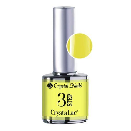 Crystal Nails - CrystaLac - GL35 (4ml)
