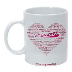 Cana Inima Wigmond