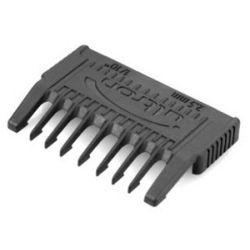 ULTRON - Gratar Carbon Pentru Masina Tuns - 7810000-01