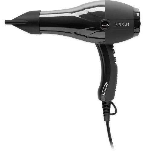 ULTRON - Phoen Touch Proline (2000W) - Negru 440078-42