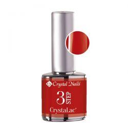 Crystal Nails - 3 Step CrystaLac - 3S47 (8ml)