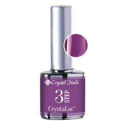 Crystal Nails - CrystaLac - GL20 (8ml)