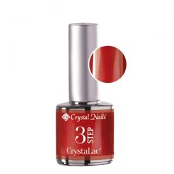 Crystal Nails - 3 Step CrystaLac - 3S48 (4ml)