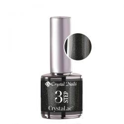 Crystal Nails - 3 Step CrystaLac - 3S50 (4ml)
