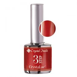 Crystal Nails - 3 Step CrystaLac - 3S48 (8ml)