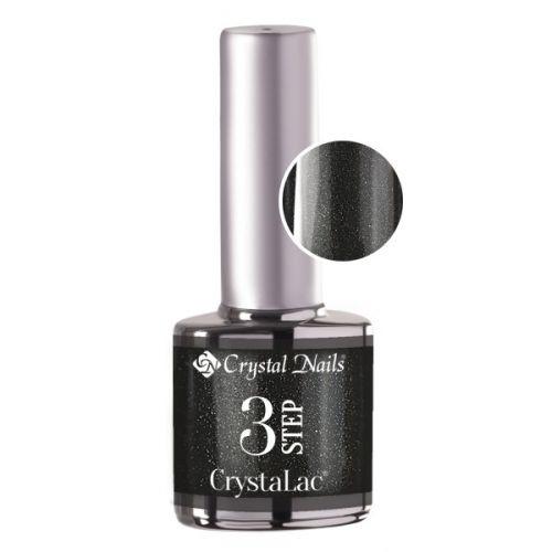 Crystal Nails - 3 Step CrystaLac - 3S50 (8ml)