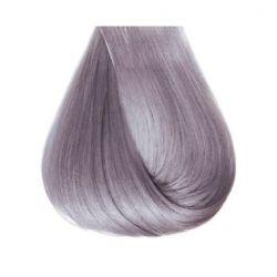 BBCOS - COLORTRIBE - Vopsea pentru Colorare Directa - Pearl (100ml)