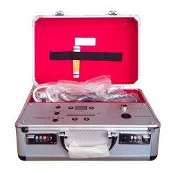 Lady Stella - Aparat Ultrasunete Portabil - M 4020 (functie tratament rece - cald)