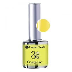 Crystal Nails - CrystaLac - GL120 (8ml)