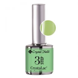 Crystal Nails - CrystaLac - GL34 (8ml)