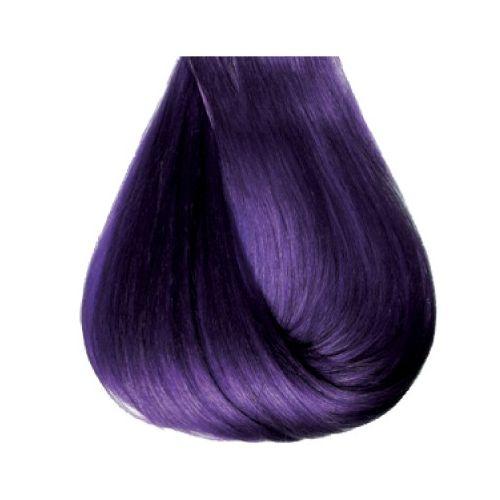 BBCOS - COLORTRIBE - Vopsea pentru Colorare Directa - Violet (100ml)
