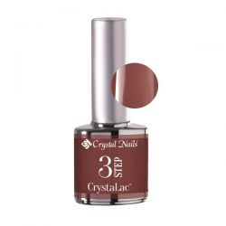 Crystal Nails - CrystaLac - GL161 (8ml)