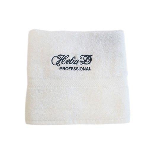 Helia D Professional - Prosop Cosmetic (50*100)