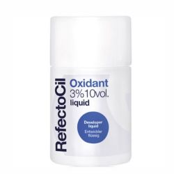 Refectocil - Oxidant Lichid pt. Vopsea Gene - 3% (100ml)
